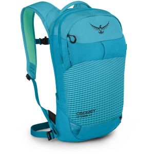 Рюкзак горнолыжный Osprey Kresta 14 F19