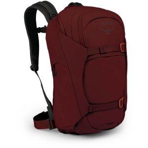 Рюкзак велосипедный Osprey Metron F19