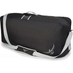 Чехол на рюкзак Osprey Poco Carrying Case