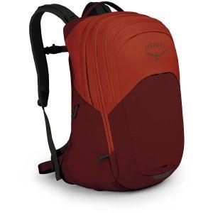 Рюкзак велосипедный Osprey Radial F19
