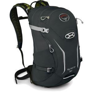Рюкзак велосипедный Osprey Syncro 20