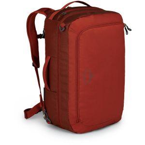 Сумка-рюкзак Osprey Transporter Carry-On 44 F19