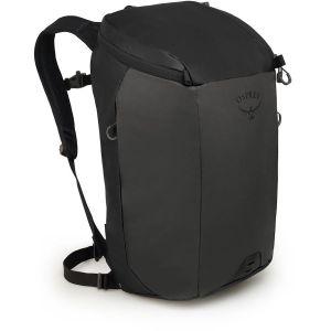 Рюкзак городской Osprey Transporter Zip F19