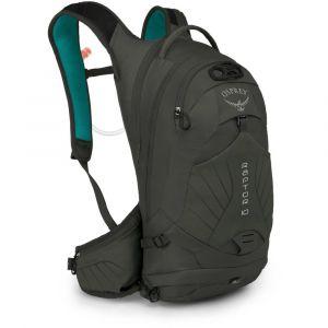 Рюкзак велосипедный Osprey Raptor 10