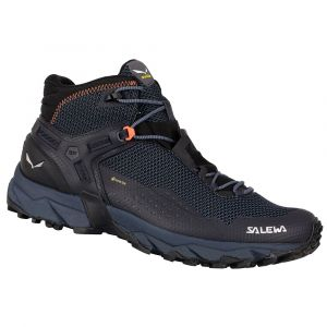 Ботинки Salewa Ms Ultra Flex 2 Mid GTX (61387)