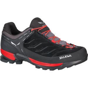Кроссовки Salewa Ms MTN Trainer (63470)