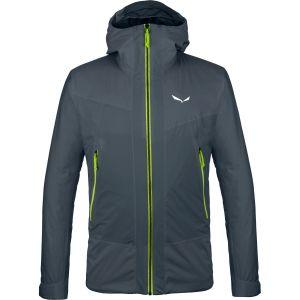Куртка Salewa Puez 2 PTX/TWC 2L M Jkt (27528)