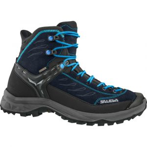 Ботинки Salewa Ws Hike Trainer Mid Gtx (61342)