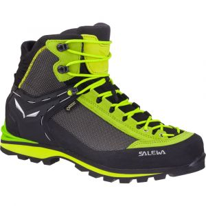 Ботинки Salewa Ms Crow Gtx (61328)