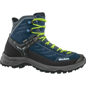 Ботинки Salewa Ms Hike Trainer Mid Gtx (61336)