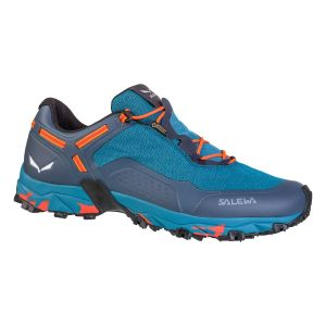 Кроссовки Salewa Ms Speed Beat Gtx (61338)
