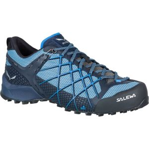 Кроссовки Salewa Ms Wildfire (63485)