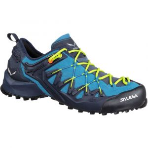 Кроссовки Salewa Ms Wildfire Edge (61346)