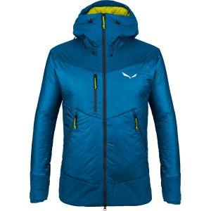 Куртка Salewa Ortles 2 TWC M Jkt (27595)