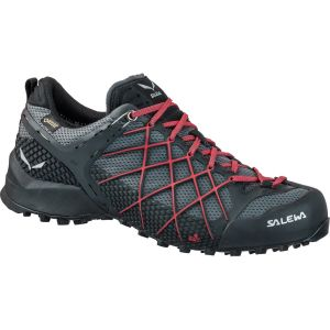 Кроссовки Salewa Ms Wildfire Gtx (63487)