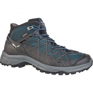 Ботинки Salewa Ms Wild Hiker Mid Gtx (61340)