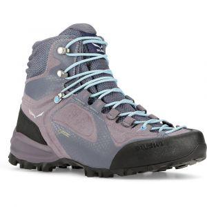 Ботинки Salewa Ws Alpenviolet Mid Gtx (61337)