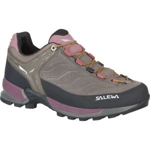 Кроссовки Salewa Ws MTN Trainer (63471)