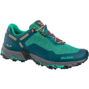 Кроссовки Salewa Ws Speed Beat Gtx (61339)