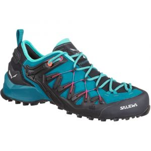 Кроссовки Salewa Ws Wildfire Edge (61347)