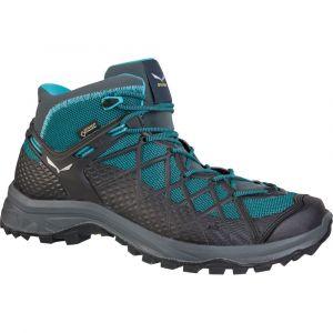 Ботинки Salewa Ws Wild Hiker Mid Gtx (61341)