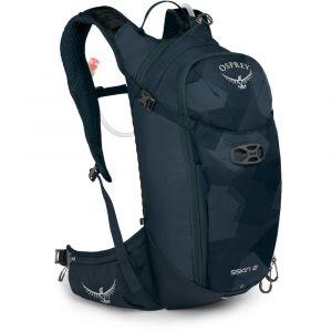 Рюкзак велосипедный Osprey Siskin 12