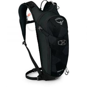 Рюкзак велосипедный Osprey Siskin 8