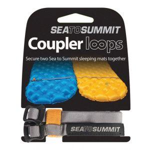 Соединитель ковриков Sea to summit Coupler