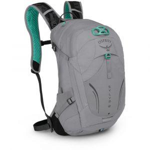 Рюкзак велосипедный Osprey Sylva 12 5053