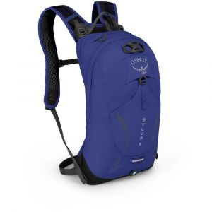 Рюкзак велосипедный Osprey Sylva 5 5054