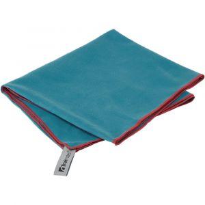Полотенце туристическое Trekmates Travel Towel Head 45x105