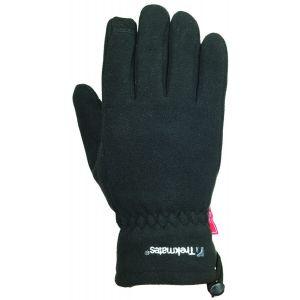 Перчатки Trekmates Rigg Gore Windstopper Glove