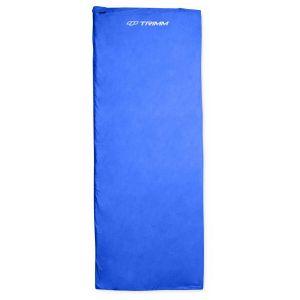 Спальный мешок - одеяло Trimm Relax