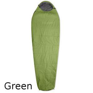 Спальный мешок - кокон Trimm Summer
