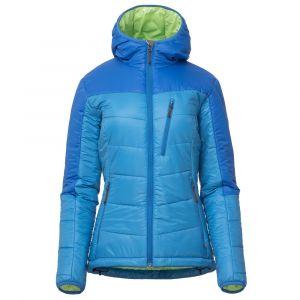 Куртка Turbat Atlas Wmn