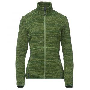 Куртка флисовая Turbat Dreamer Wmn