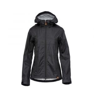 Куртка Turbat Juta Wmn