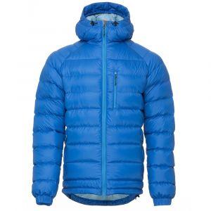 Куртка Turbat Lofoten Mns