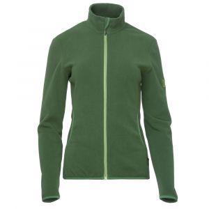 Куртка флисовая Turbat Omalo Wmn