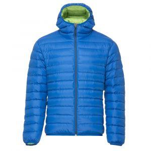 Куртка Turbat Trek Mns