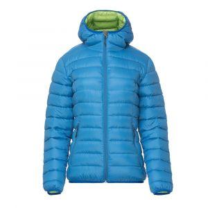 Куртка Turbat Trek Wmn