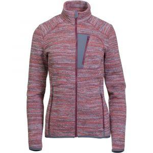 Куртка флисовая Turbat Dzembronya 3