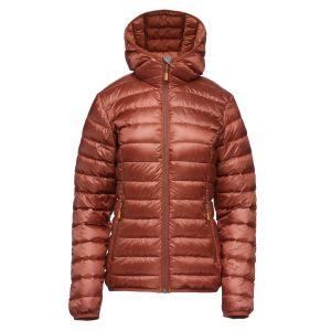 Куртка пуховая Turbat Gemba Kap 3