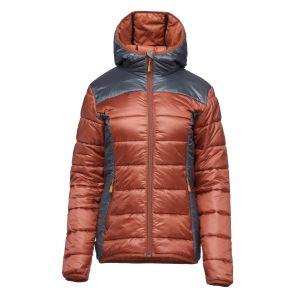 Куртка Turbat Kleva Kap