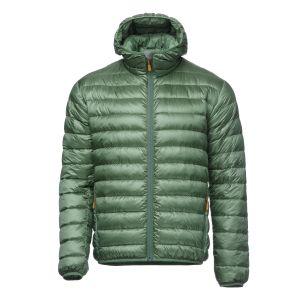 Куртка пуховая Turbat Kostrych Kap 3
