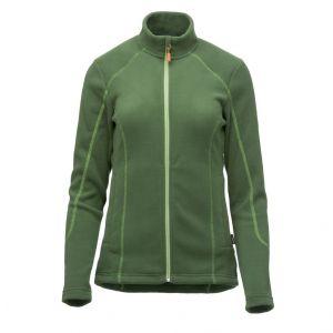 Куртка флисовая Turbat Mizunka 3