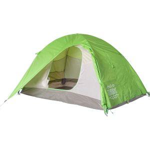 Палатка туристическая Turbat Runa 2