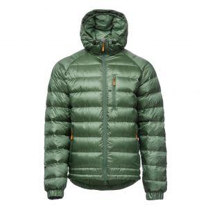 Куртка пуховая Turbat Smotrych
