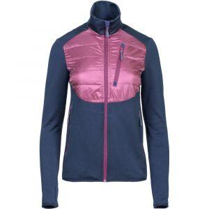 Куртка флисовая Turbat Troyaska
