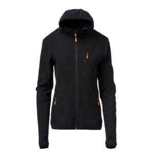 Куртка флисовая Turbat Vesnarka